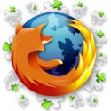 Thumbnail image for Featured Firefox Addons For EveryDay Need