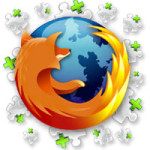 Featured Firefox Addons For EveryDay Need