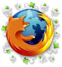 firefox Featured Firefox Addons For EveryDay Need