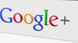 3 Websites to Create Custom Google Plus Vanity URL