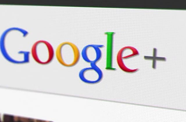 3 Websites to Create Custom Google Plus Vanity URL