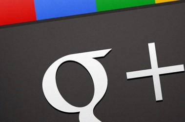 google plus thumb