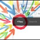Google Minus: Know Who Un-followed You on Google+