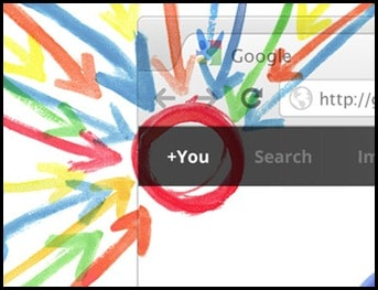 google thumb Google Minus: Know Who Un followed You on Google+