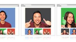Gphangouts : Join Google plus Public Hangouts