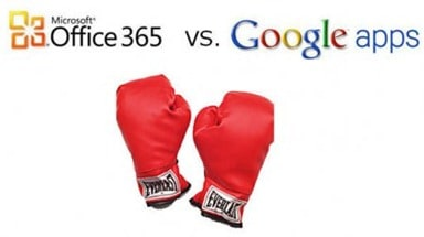 office 365 google apps thumb Microsoft makes Fun of Google with Gmail Man[Video]