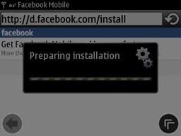 scr000004 thumb How to Download Facebook App on Any Phone
