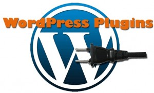 wordpress plugins 300x182 Google Panda WordPress Plugins to Kick Panda Back to The Jungle