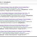Copyingblog thumb 150x150