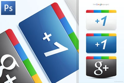 Google Plus Icon 3 Collection Of Top 15 Free Google+ Icons Pack