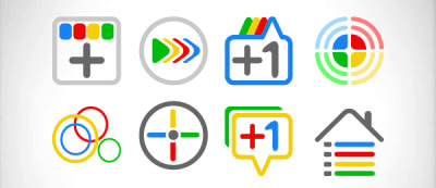 Google Plus Icon 4 Collection Of Top 15 Free Google+ Icons Pack