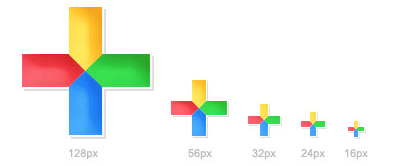 Google Plus Icon 5 Collection Of Top 15 Free Google+ Icons Pack