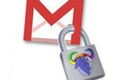 How Gmail Image Caching Feature Will Affect Email Marketing?