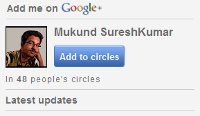 google-plus-updates