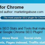 seo for chrome 150x150