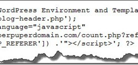 WordPress sites using Timthumb.php is Prone to Hacking [Almost Every Themes]