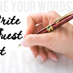 Top 3 Benefits of Guest Posting