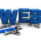 Top 5 Community sites for Web Designers