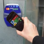 Google Wallet: Pay Using Your Android Phone