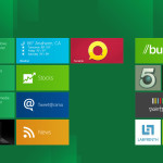 Windows 8 Start1 150x150
