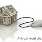 Few Advertisement Programs for Bloggers