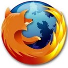 9 Useful Firefox Extension to Enhance Firefox