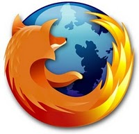 9 Useful Firefox Extension to Enhance Firefox
