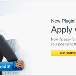 5 LinkedIn Plugins you should Install in Your Blog