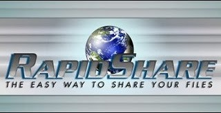 rapc7dc4 How to Cheat RapidShare and Download Unlimited
