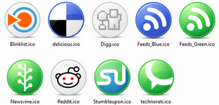 social bookmark Firefox Social Bookmarking tools Addons