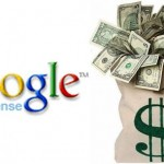 23948 adsense money maker 150x150