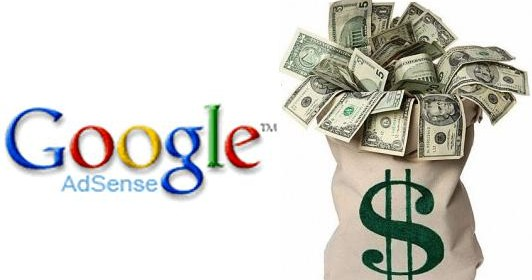 Why You Should Not Use AdSense on Your Business Website