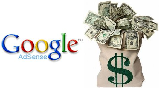 23948 adsense money maker 10 Ways to Increase Adsense CPC