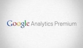 Google Analytics Premium And Real time Analytics