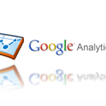 Google analytics 150x150
