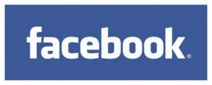 facebook logo 300x120 How to BackUp Facebook Account