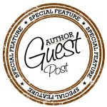 is it the right blog to guest post 150x150