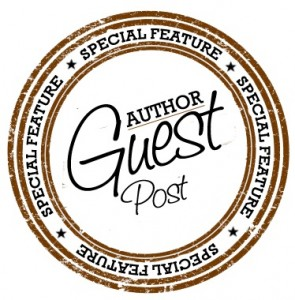 choose right blog to guest post