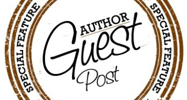 Which is Right Blog For Your Guest Post?