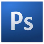 How to Resize A Batch of Photos in Adobe Photoshop