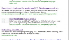 Google Custom Search Thumbnail in Search Results