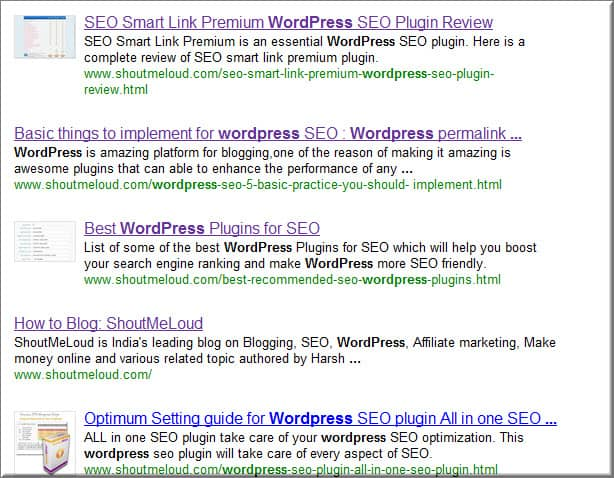 google custom search thumbnail Google Custom Search Thumbnail in Search Results