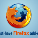 Must have Firefox Add ons 150x150