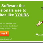 Traffic Travis Review : Free Desktop SEO Software