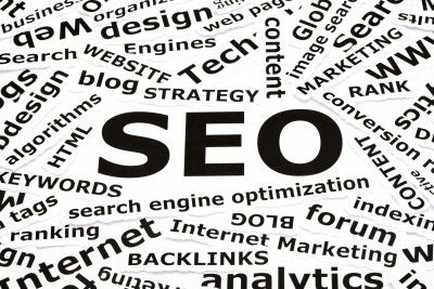 Which is Better for Backlink?