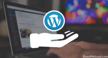 Untold Benefits of Using WordPress for Launching Your Blog
