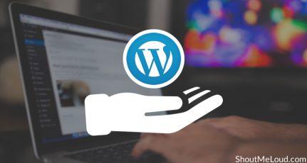 9 Top Benefits of Using WordPress (All Major Advantages)