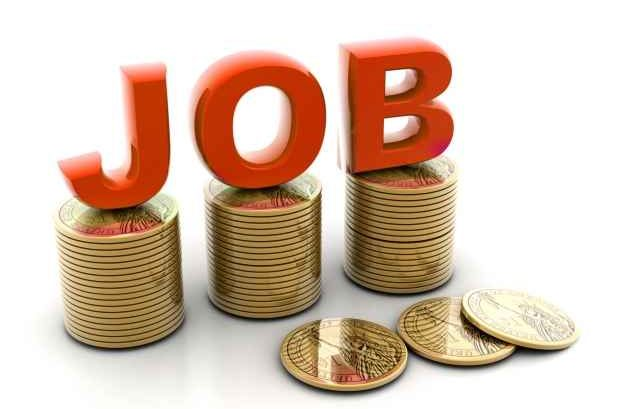 Blogging Jobs : How to Get hired?