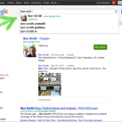 Google Personal Search Will change the way you Search Google