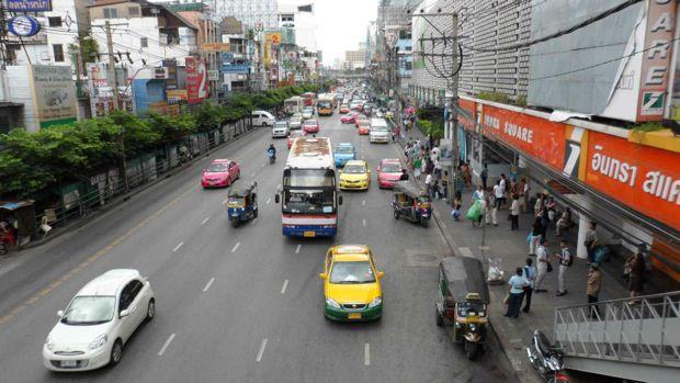 Paid Traffic Disadvantages